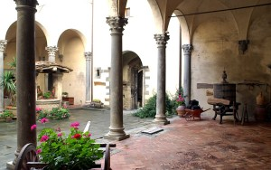 agriturismo_firenze_6