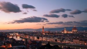 Firenze21
